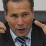 Fiscal Nisman: aparece otro perfil genético en la escena del crímen pero autopsia apunta suicidio