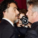 Oscar 2015: el director González Iñárritu y Sean Penn sorprenden al abordar problemas de México