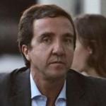 Evalúan pedido uruguayo para extraditar presunto testaferro del procesado vicepresidente Boudou