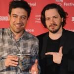 Festival de Cine de Sundance: un drama de amistad y cáncer es la película que arrasó con premios