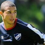 Nacional viajó a Chile con equipo confirmado para enfrentar a Palestino por la primera fase de la Libertadores