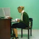 """Cuba: Gobierno pondrá Internet """"al servicio de todos"""" para """"informatización de la sociedad"""""""