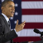 """Obama acusado de """"provocar guerra de clases"""" en EE.UU. por anuncio de más impuestos a los ricos para ayudar a los demás"""