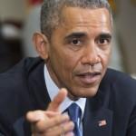 EE.UU. afirma que los Gobiernos latinoamericanos apoyan ahora a Washington para aplicar nuevas presiones a Cuba
