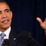 Presidente Barack Obama descarta otra prórroga en negociaciones sobre programa nuclear de Irán