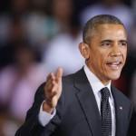 """Obama niega que Occidente esté en guerra con Islam, pero """"hay nueva guerra contra un nuevo enemigo"""""""