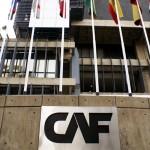 Banco Desarrollo de América seleccionó a Stiler para construir nueva sede en Montevideo