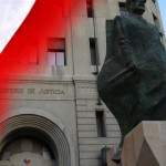 Chile procesa otros seis agentes de la dictadura de Pinochet por homicidio de jóvenes opositores