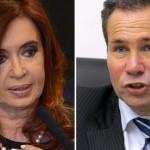 Cristina Fernández fue imputada por supuesto encubrimiento de iraníes en investigación de atentado a la AMIA.