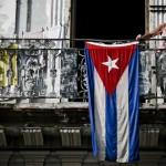 Cuba y EE.UU. en segundo diálogo para normalizar relaciones: La Habana exige salir de lista de terroristas