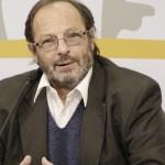 """Uruguay Social: Ministro Olesker afirma que """"las verdades de las políticas sociales"""" contienen """"elementos que derriban mitos"""""""