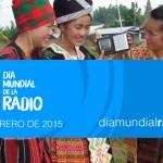 """UNESCO: Día Mundial de la Radio focaliza la importancia que sea hecha """"Por jóvenes, para jóvenes"""""""