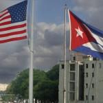 Cuba exige a EE.UU. que sus diplomáticos dejen de apoyar oposición en la isla: reaparece Fidel