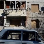 Alto el fuego en Ucrania entra en vigor a las 0 horas del domingo afirma presidente de Rusia