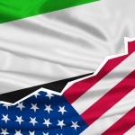Emiratos Árabes abandona coalición contra EI tras que EE.UU. se negó a rescatar al piloto jordano