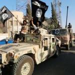 EE.UU reconoce la existencia de otro rehén norteamericano en manos del Estado Islámico