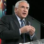 Ex director del FMI, Strauss-Khan, ante la Justicia por liderar red de prostitución