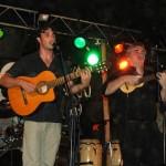 Se viene el 42º Festival Nacional de Folklore en Durazno