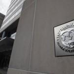 El Fondo Monetario Internacional publicó vulnerabilidades y fortalezas de Uruguay