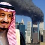 Familia real de Arabia Saudí donó fondos a Al Qaeda implicándose en atentado a las Torres Gemelas