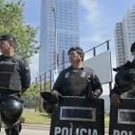 """Diario israelí """"Haaretz"""" afirma que Uruguay expulsó un diplomático irani por la falsa bomba colocada cerca de embajada de Israel"""