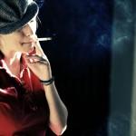 Fumar tabaco es asociado a cinco nuevas enfermedades que hasta ahora no estaban relacionadas