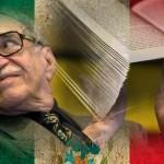 Abre la Feria del Libro de México en honor a García Márquez: máxima muestra iberoamericana