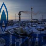 Rusia amenaza con dejar sin gas a Ucrania si no paga en dos días