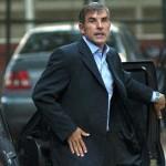 Fiscal a cargo del caso de Nisman contra la presidenta, se niega a explicar al Congreso la imputación