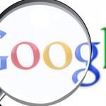 """Google apunta crear su archivo-museo en la nube para evitar una """"Edad Oscura Digital"""""""