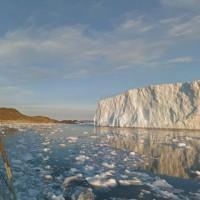 Google Street View llega a Groenlandia e invita a conocer dónde los vikingos descubrieron América