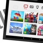 Dos claves de la jornada: Google Talk cierra hoy, mientras YouTube Kids aparece en Estados Unidos