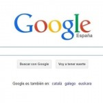 Google y Twitter acuerdan que los usuarios podrán ver los tuits con los resultados del buscador