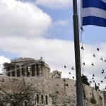 """Grecia bajo presión mortal de FMI, Unión Europea y EE.UU. para que acepte """"rescate"""" contra su pueblo"""