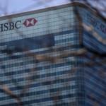 810 cuentas uruguayas de 788 clientes por unos 2.800 millones de dólares en la evasión fiscal del banco HSBC