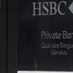 Justicia suiza registra banco HSBC por dinero mal habido pero imputa a Falciani quien reveló las cuentas secretas