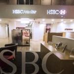 """""""Amas de casa"""" argentinas figuran como las que más millones de dólares enviaron a Suiza a través del Banco HSBC"""