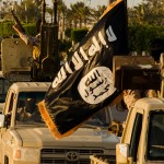 Estado Islámico secuestra a 90 personas en Al Hasaka