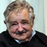 """Mujica: """"Es la hora que el nacionalismo se multiplique"""""""