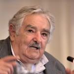 José Mujica agradece reconocimiento del pueblo y anuncia despedida mediante ceremonia institucional