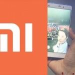 La start up Xiaomi vale ya US$45.000 millones: la más valiosa del mundo derrotando a Uber