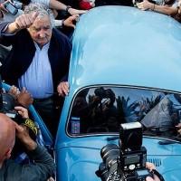 """El gobierno de """"Pepe"""" Mujica en 20 frases"""
