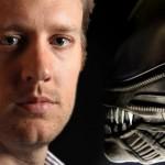 """Alien """"5"""", más terrorífico que nunca será dirigida ahora por Neill Blomkamp"""