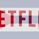 Netflix debuta en Cuba con sus servicios mientras American Express y Master Card ultiman detalles