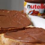 Celebrado en el hemisferio norte, casi desconocido en el sur: hoy es el Día Mundial de la Nutella