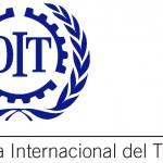 OIT: Día de Acción Global en Defensa del Derecho de Huelga en medio de severa crisis institucional