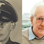 Crímenes de Auschwitz: nazi de las SS de 93 años será procesado por la justicia alemana