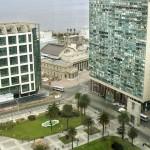 """Diario de India The Economic Times, afirma que Uruguay """"es el mejor lugar del mundo"""" para vivir"""