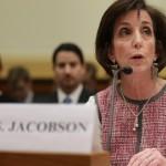 EE.UU. no negociará Guantánamo con Cuba mientras Unión Africana vuelve a condenar bloqueo