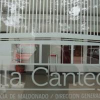 Llega el 18º Festival Internacional de Cine de Punta del Este
